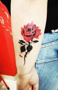 Studio tatuaggi Castellammare di Stabia
